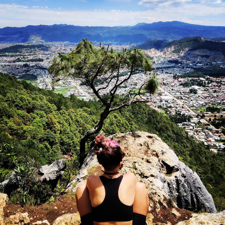 #Spots #Memories #SanCristobaldDeLasCasasTravel @ www.DigitalNomadAdventure.comArt, Video & Sounds @ www.Jupistar.com♀️ #Mexico closed. #México open🇲🇽🇲🇽🇲🇽 Today #Mexicocalling #Peace #love & #adventures from Mexico #travel #wanderlust #globetrotting #globetrekker #digitalnomad #digitalnomadlife #digitalnomads #nomadicfirstandforemost #creatingmemoories #belikeabutterfly #memories #vistas #journeys#MotherNature #Nature #pachamama#views #vista #vistas #landscape #viewpoint #viewpoints